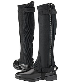 STEEDS Chaps Ecolette Winter-Edition - 701016-KS-S