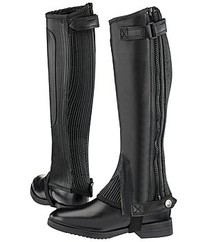 STEEDS SYLKA Chaps - 701022