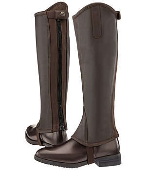 STEEDS Fusion Chaps - 701027-KL-BR