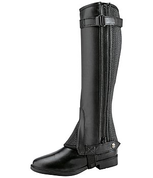 STEEDS SYLKA Chaps Winter - 701039-KL-S