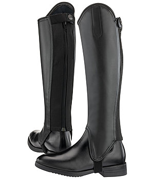 STEEDS SYLKA Chaps Tight - 701046-KS-S