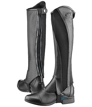 STEEDS Chaps Airflow CX - 701069