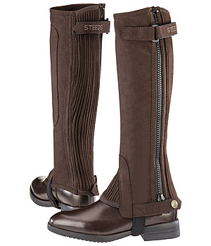 STEEDS Chaps Ecolette - 7033
