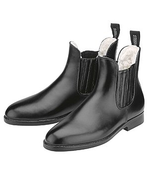 STEEDS Winterstiefelette Harrier - 740205