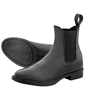 STEEDS Reitstiefelette Athletic - 740215