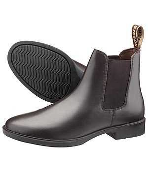 STEEDS Reitstiefelette Athletic - 740215-36-BR
