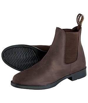 STEEDS Reitstiefelette Athletic - 740215-32-DB