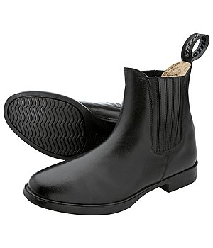 STEEDS Winterstiefelette Athletic - 740257