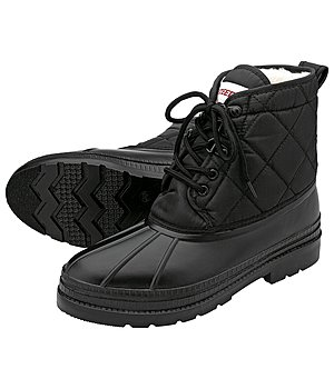 STEEDS Winterschuh Muddy - 740276-45-S