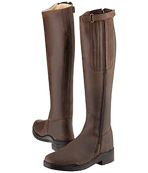 STEEDS Winterstiefel Rancher - 740432-36-DB