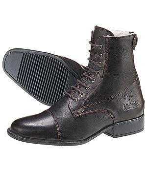 Felix Bühler Stiefelette Torino Winter - 740487-35-CO
