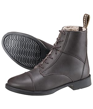 STEEDS Stiefelette Essential Winter - 740493-36-DB