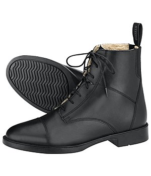 STEEDS Stiefelette Essential Winter - 740493-32-S