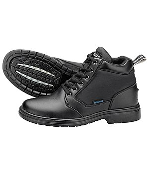 STEEDS Thermoschuh Winter Paddock - 740494