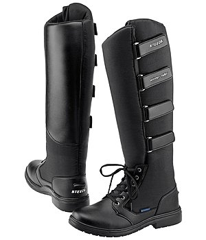 STEEDS Thermostiefel Winter Rider - 740495-32-S