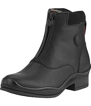 ARIAT Extreme ZIP Paddock H20 Insulated - 740537