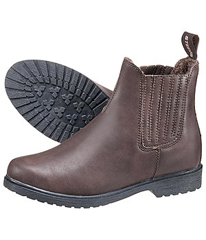 STEEDS Winterstiefelette Novice - 740539-33-DB