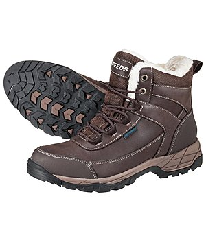 STEEDS Winterstallschuh Cross Rider - 740543-36-DB