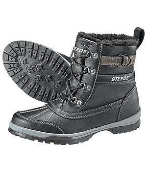 STEEDS Winter-Stallschuh Snow Valley - 740544