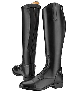 STEEDS Reitstiefel Favourite Normal - M740650