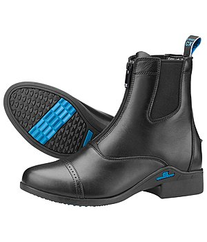 STEEDS Stiefelette Maddock II CX - 740679-35-S