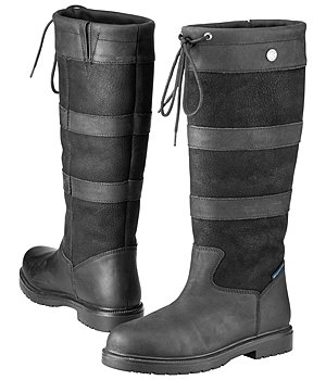 STEEDS Stallstiefel Countryside - 740690-36-S
