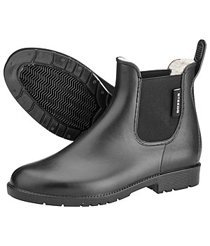 STEEDS Winterstiefelette Start - 740691