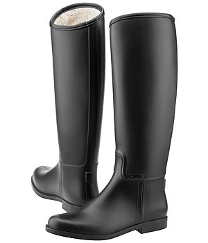 STEEDS Winterreitstiefel Start - 740692