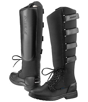 STEEDS Thermostiefel Winter Rider - 740700-30-S