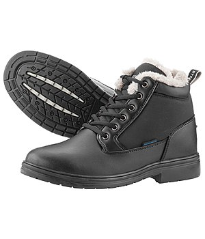 STEEDS Thermoschuh Winter Paddock - 740703-32-S