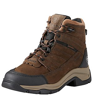 ARIAT Winterreitschuh Terrain Pro H2O Insulated - 740708