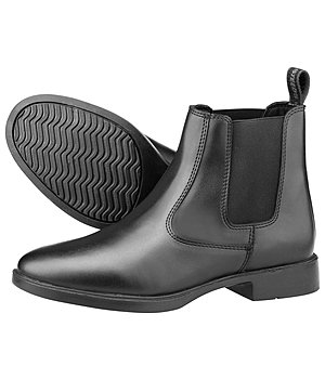 STEEDS SYLKA Zugstiefelette Recruit II - 740744-30-S