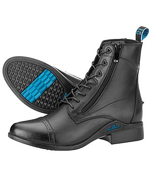STEEDS Stiefelette Dynamic II CX - 740841