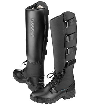 STEEDS Thermostiefel Winter Rider XV - 740990-30-S