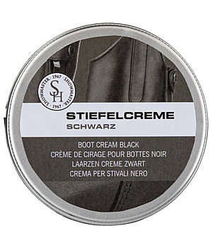SHOWMASTER Stiefelcreme - 741056--NA