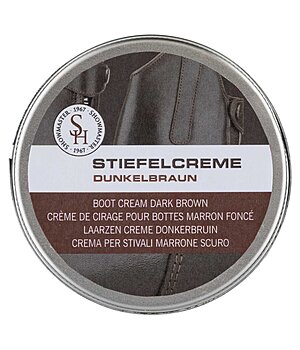 SHOWMASTER Stiefelcreme - 741056--DB