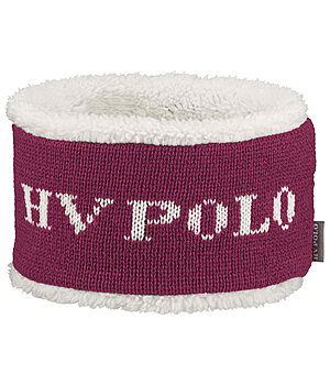 HV POLO Stirnband Belleville - 750470