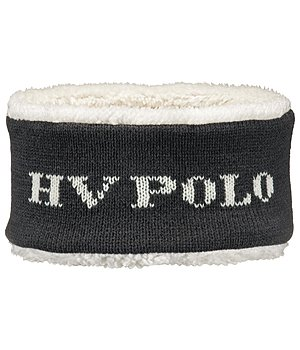 HV POLO Stirnband Belleville - 750470--A