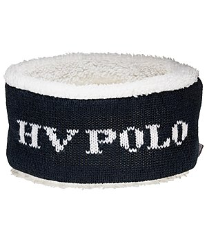 HV POLO Stirnband Belleville - 750470--NV