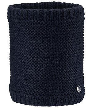 HV POLO Neckwarmer Elisah - 750635--NV