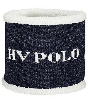 HV POLO Neckwarmer Kayville Lurex - 750698--NV