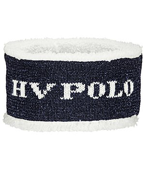 HV POLO Stirnband Belleville Lurex - 750699--NV