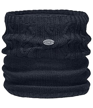 Back on Track Strick-Neckwarmer Daisy - 750715