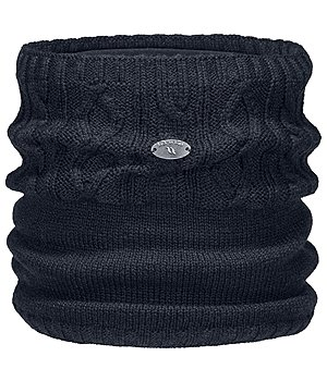 Back on Track Strick-Neckwarmer Daisy - 750715--NV