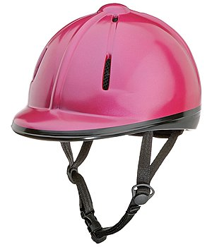 Ride-a-Head Reithelm Start - 780164-S-P