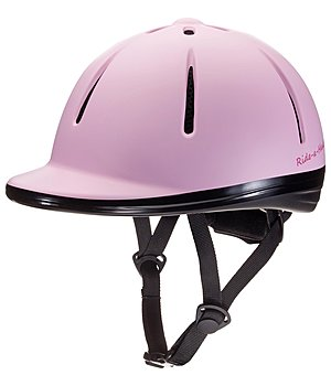 Ride-a-Head Kinderreithelm Start Horses - 780166-M-RS