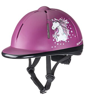 Ride-a-Head Kinderreithelm Start Unicorn - 780203