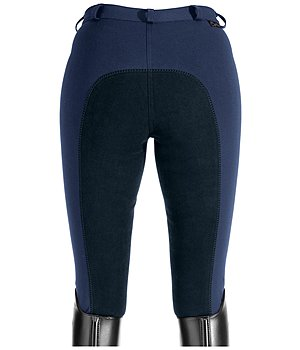Equilibre Damen-Vollbesatzreithose Super-Stretch - 810254-72-NV