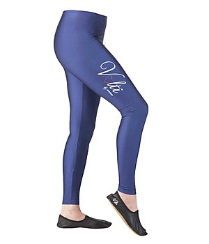Volti by STEEDS Kinder-Voltigierhose - 810371-176-NB