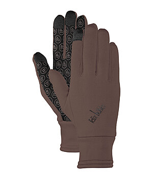 Felix Bühler Winter-Fleecehandschuh Polar Touch - 870145